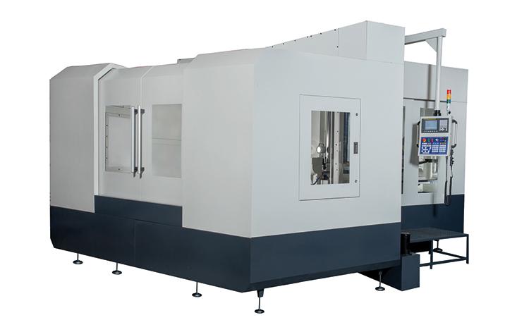 MICRONTEC GD-2500 H/NC